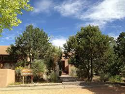 Adobe Pueblo Houses Page 3 Of 15 Tesuque Area Santa Fe County Nm Sold Listings