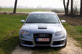 supercharged audi rs4 for sale mtm supercharged b7 audi rs4 clubsport launch 8250 rpm