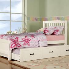 cheap twin beds for girls bedroom double cheap wooden twin bed for kids featuring white and