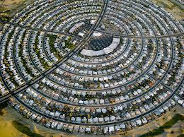 honey i shrunk the house the rings of suburbia