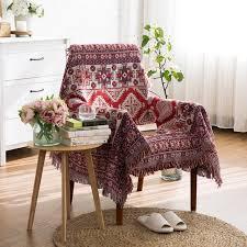 türkische schlafzimmer essie hause sofa decke kelim teppich für sofa wohnzimmer