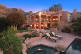 luxury homes in tucson az luxury tucson home in skyline country club u2013 under contract list