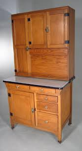 igavel auctions hoosier baking cabinet made by sellers kitchen