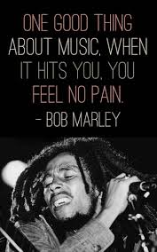 quote about music guitar 162 best musicans images on pinterest music musicians and