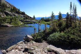 Colorado Lakes Map by Mohawk Lakes Trail Colorado Alltrails Com