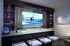 media rooms your tech