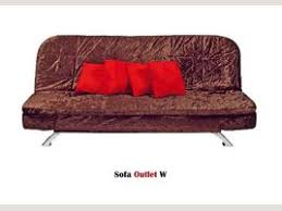 achat canapé lit canapé lit acheter un canapé lit à bas prix sur ricardo ch