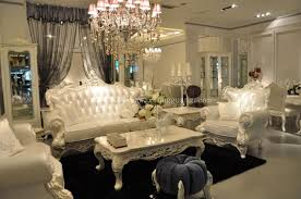 Luxurious Living Room Sets Luxury Living Room Furniture Palace Furniture Luxurious