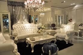 italian living room set luxury living room furniture palace furniture luxurious neoclassic