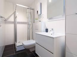 30sqm Luxury Apartment No 9 30sqm With Balcony Essen Bedroomvillas Com