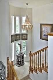 maxim lighting 21465nkpn dining u0026 foyer chandeliers chantilly