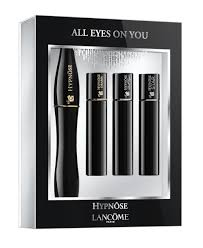 lancome hypnose mascara minis gift set boots england u0026 uk
