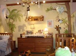 Best  Jungle Theme Bedrooms Ideas On Pinterest Boys Jungle - Baby bedroom theme ideas