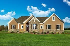 santa barbara a house plan schumacher homes