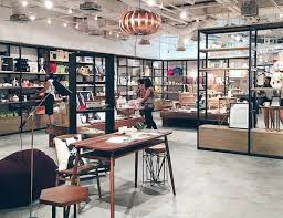 vancouver home decor stores magnificent home decoration stores of 10 d cor you need to visit