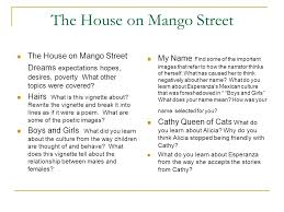 house on mango street theme quotes the house on mango street ppt video online download