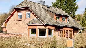 Haus F Verkaufen Horn Immobilien Verkauft Verkauft Burg Stargard Youtube
