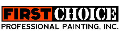 first choice pro painting