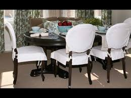 seat covers for dining chairs dining chair seat covers