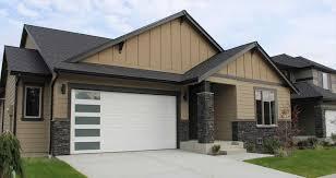 awesome garage apartment kits photos house design ideas image