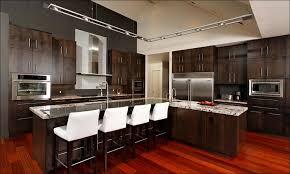 kitchen modern bathroom cabinets eurostyle cabinets kitchen