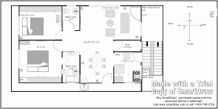 House Layout Design As Per Vastu | 2 bedroom house plans vastu awesome house plan emejing home design