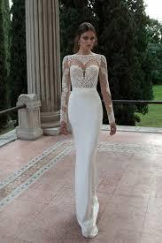 aliexpress com buy satin 2017 fall mermaid wedding dresses long