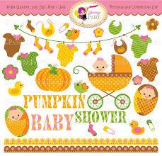pumpkin halloween clipart clipartsgram com baby shower pumpkin clipart clipartsgram com