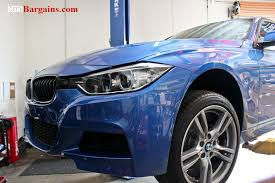 bmw f32 painted reflectors improve your appearance