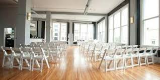 wedding venues in roanoke va compare prices for top 801 wedding venues in roanoke va