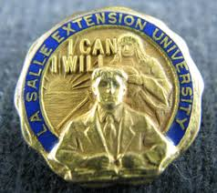 alumni pin file la salle extension alumni pin png wikimedia commons