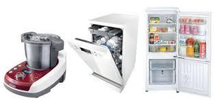 electromenager pour cuisine pour les petites cuisines équipez vous malin et choisissez le bon
