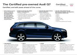 audi certified pre owned review audi certified pre owned audi certified pre owned bell audi