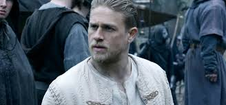 how to get thecharlie hunnam haircut here s how charlie hunnam talked his way into being king arthur