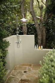 Outdoor Shower Room - 50 beautiful outdoor shower design ideas comfydwelling com