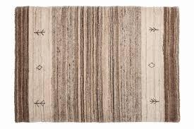 tappeti vendita tappeti gabbeh vendita su zarineh tappeti