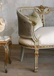 Country French Sofas by 142 Best Sofas Images On Pinterest Settees Sofas And Loveseats