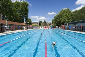 Snow And Rock Covent Garden Opening Times S Best Lidos Outdoor Swimming Pools Cn Traveller