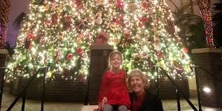 gaylord opryland christmas 2017 7 free things to do