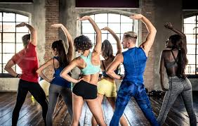 dance movement therapy insurance holistic gold