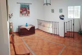 Verkauf Eigenheim Häuser Zum Verkauf In Sevilla Provinz Spainhouses Net