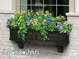 71 best window boxes images on pinterest window boxes windows