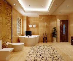 Pictures Of Contemporary Bathrooms - design of contemporary bathrooms 2017 u2014 smith design