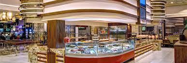 Eldorado Reno Buffet Coupons by Toucan Charlie U0027s Buffet U0026 Grille Atlantis Reno