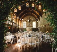 best uk wedding venues british wedding wedding venues and british