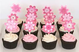 cupcakes for baby shower girl living room decorating ideas baby shower cake ideas