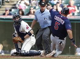 Minnesota Twins – Cleveland Indians Pronostic MLB thumbnail