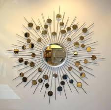 Decorative Mirrors For Bathroom Ideas Decorative Bathroom Mirrors Or Bathroom Vanity Wall Mirrors