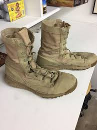 s fold combat boots size 12 best 20 desert combat boots ideas on no signup required