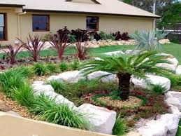 rock garden ideas for small yards garden ideas for small yards